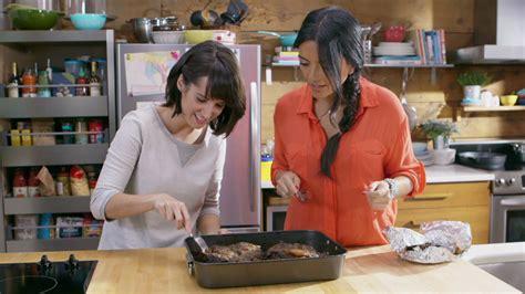 emissions de cuisine tv émission 19 congé de popote cuisine futée parents