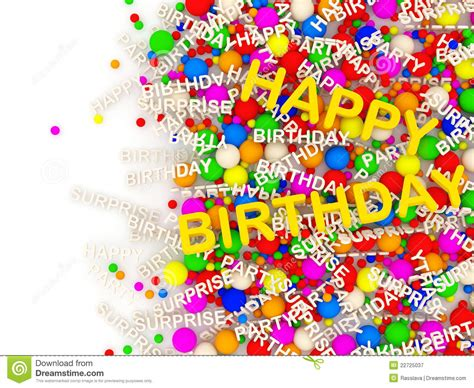 happy birthday background  place   text royalty