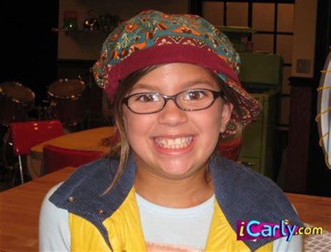 Mandy Valdez iCarly Wiki