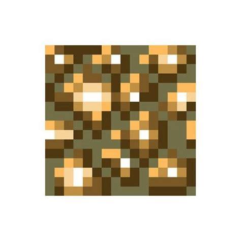 minecraft glowstone l a 17 legjobb 246 tlet a k 246 vetkezőről minecraft megh 237 v 243 a