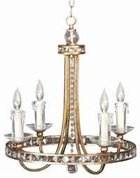 candice olson lighting Af Lighting Candice Olson Chandelier | Lighting Ideas