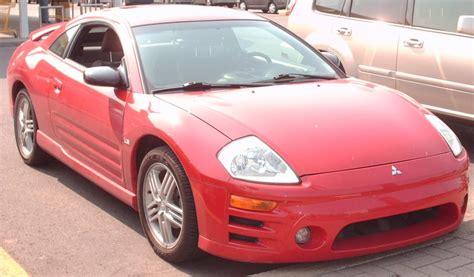 05 Mitsubishi Eclipse by File 03 05 Mitsubishi Eclipse V6 Jpg Wikimedia Commons