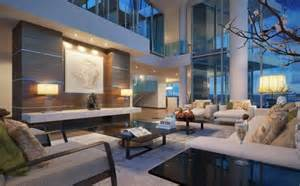Tiffany Blue Living Room Accessories by The Best Romantic Living Rooms Home Decor Ideas