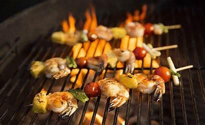 Shrimp Gifs Kebab 4th July Weekend Kebabs
