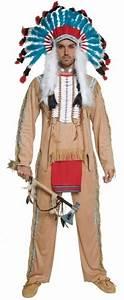 Costume D Indien : d guisements far west enfilez votre costume d 39 indien ou de cow boy ~ Dode.kayakingforconservation.com Idées de Décoration