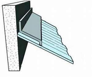 Faîtière De Toit : toiture fa ti re contre mur rouge tuile multimat 76 ~ Dode.kayakingforconservation.com Idées de Décoration