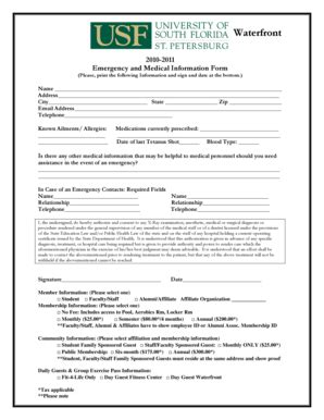 Any employee may choose to waive the medical health care package offered by cherry hill fire district #13, and thereby shall receive cash compensation in lieu of enrollment in the health care plan commensurate with the type of contract for which employee would. 2019 Form NJ WDS-1 Fill Online, Printable, Fillable, Blank - PDFfiller