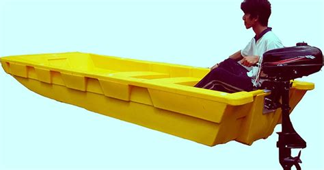 Weighing Boat Philippines by Inca 174 Flat Bottom Plastic Boat Inca Philippines