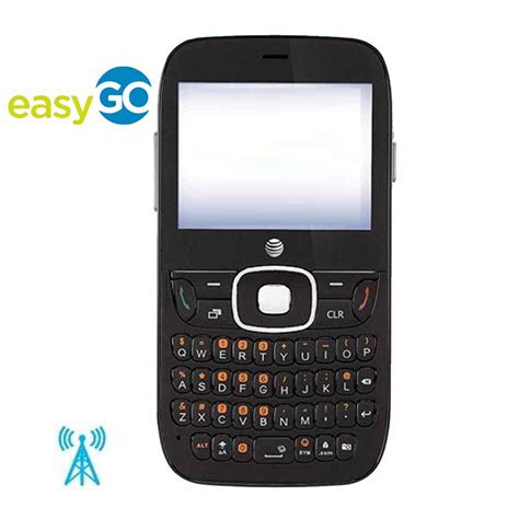 Become a EasyGo Wireless Dealer   Prepaid Masters