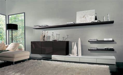 soggiorni design soggiorni moderni soggiorno design madie moderne