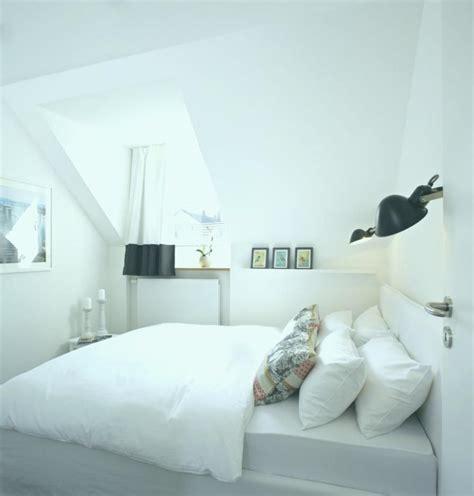 Kleines Schlafzimmer Einrichten Grundriss by Kleines Schlafzimmer Einrichten Grundriss Andere Welten Net