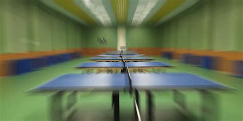 salle de sport amberieu en bugey la salle g 233 rard festaz ascatt amb 233 rieu en bugey tennis de table