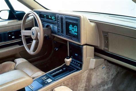 american luxury cars  downmarket   years