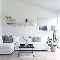 interesting minimalist small apartment ideas 30+ Home Decor Minimalist Idea   Womens Inspirations ...