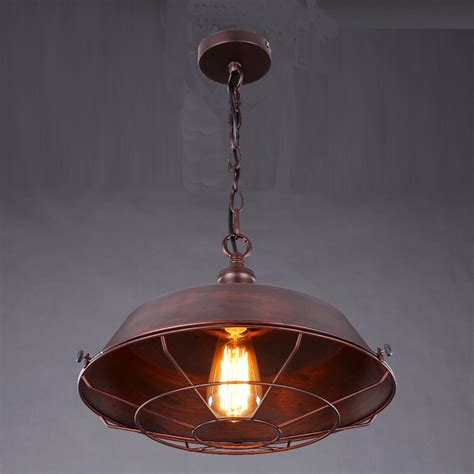 buy wholesale kitchen light cover from china
