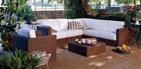 outdoor furniture and accessories complete furniture