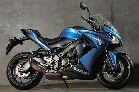 suzuki gsx 1000 f suzuki gsx s 1000 f 2015 fiche moto motoplanete