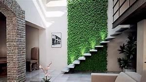 Siepe artificiale per balconi e terrazzi