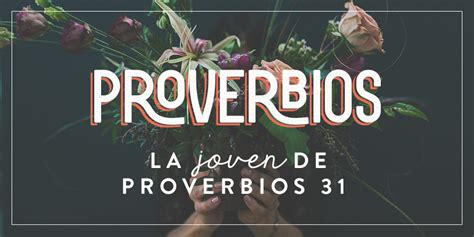 aviva assurances si e social vlog la joven de proverbios 31 sabiduría que no pasa de