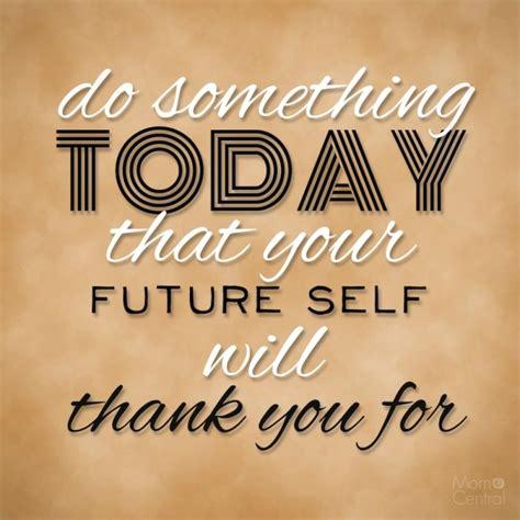 today   future