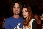 All-American Rejects Singer Tyson Ritter Marries Actress ...