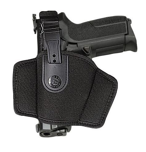 holster port discret sig pro holster cordura fa260 sig pro glock beretta gaucher compact port discret holsters 233 tuis