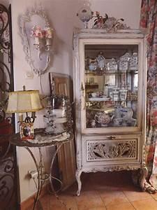 Mise en demeure meubles for Meubles mise en demeure