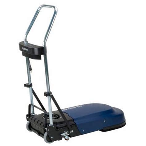 qleeno floor scrubber automatic floor cleaning machine