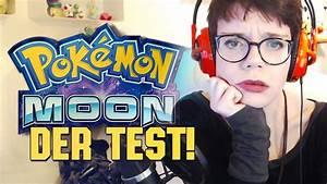 Was Für Ein Pokemon Bist Du : der test was f r ein pokemon bist du pok mon mond 030 youtube ~ Orissabook.com Haus und Dekorationen