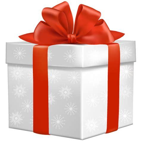 cuisine cadeau icones cadeau images offre cadeau png et ico
