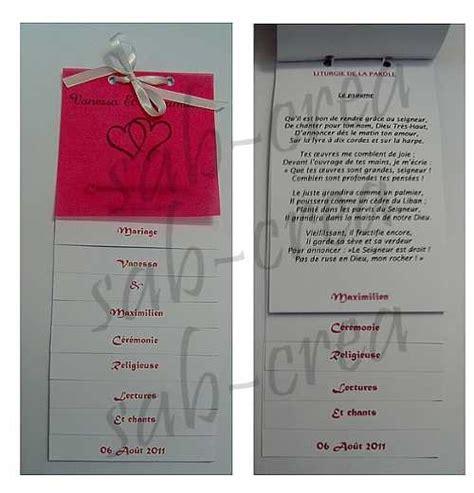 livret de messe help 1 3 forum mariage 31