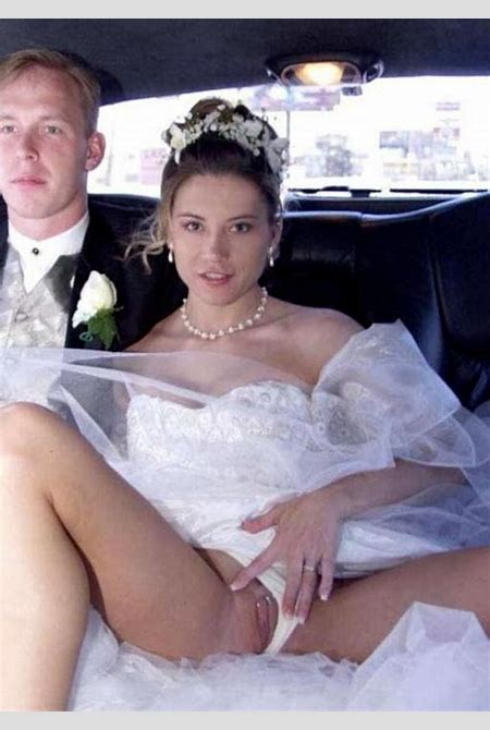 Amateur porn: Making new memories, married pussy,...