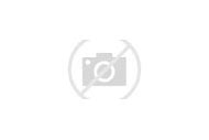 China Tianjin Chemical Explosion
