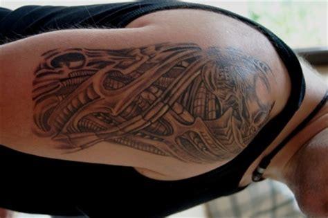 suchergebnisse fuer schulter ma tattoos tattoo