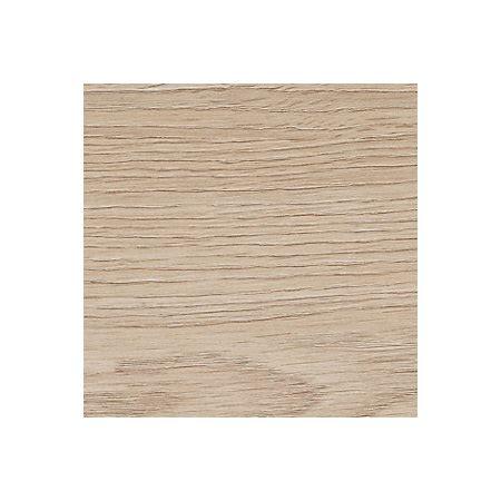 Toccata Natural Cardiff Oak Effect Laminate Flooring 165