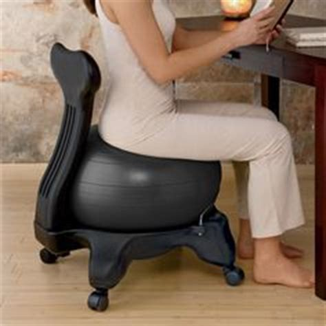 Gaiam Balance Chair Australia by 1000 Ideas About Desk Chairs On Home Office