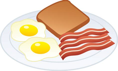cuisine clipart free breakfast clipart pictures clipartix