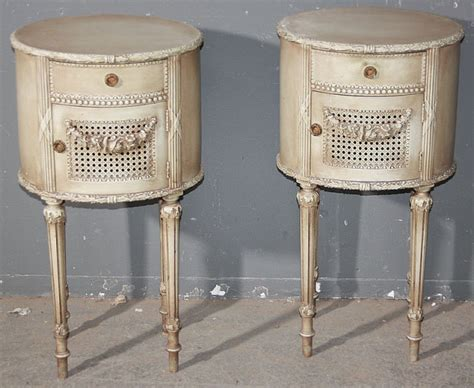 nightstand for sale antiques com classifieds antiques antique furniture