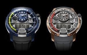 Pre-Basel 2014: Introducing a Slew of New HYT H1 and H2 ...
