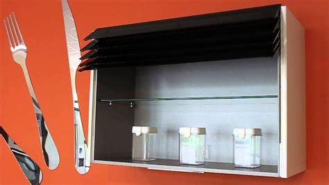 store venitien cuisine ouverture meuble cuisine store vénitien