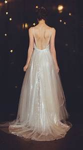 35 inspirational ideas to make a stunning starry night With night dress for wedding night