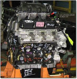 Chrysler  Dodge 3 8 Liter V6 Engines  Imperial To Minivan