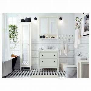 Ikea Meuble De Salle De Bain : meuble salle de bain ikea un choix tr s riche qui garantit qualit et confort ~ Teatrodelosmanantiales.com Idées de Décoration