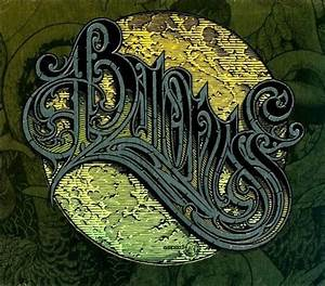 Yellow & Green by Baroness (CD, Jul-2012, 2 Discs, Relapse ...