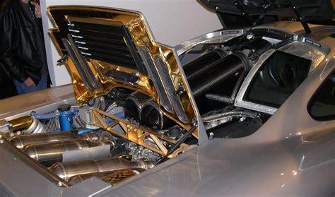 mclaren f1 der motor bmw s70 2 v12 cap 237 tulo 2 gearheadbanger