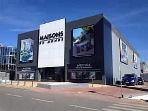 maisons du monde in pcmilenium majadahonda shophunters With vitrine maison du monde