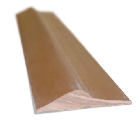 sealing rubber flooring rubber floor seal kit brown garage door seals