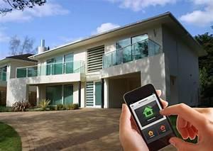 prix alarme maison quel tarif pour poser une alarme sans With installation alarme maison prix
