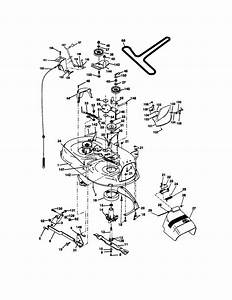 Stihl Fs 110 Parts Diagram  U2014 Untpikapps