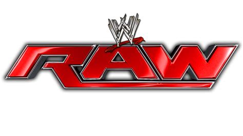 wwe raw world wrestling enciclopedia